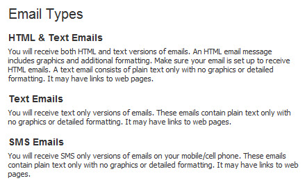 email_explained