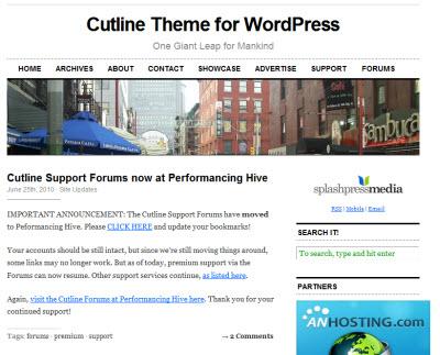 cutline_theme