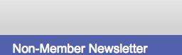 Non-member newsletter