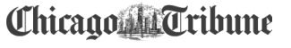 chicago_tribune_bwlogo