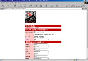 payment_screen1