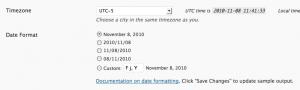 WordPress_DST-300x90