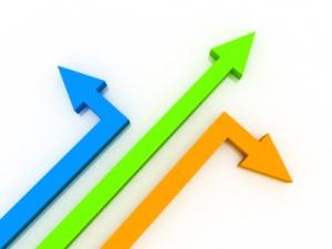 Web Analytics Support