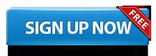 sign up for digital presence tips