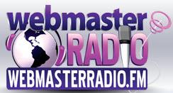 webmasterradio_fm