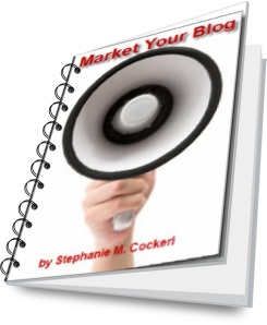 marketyourblog_cover