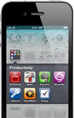 overview-folders-20101116
