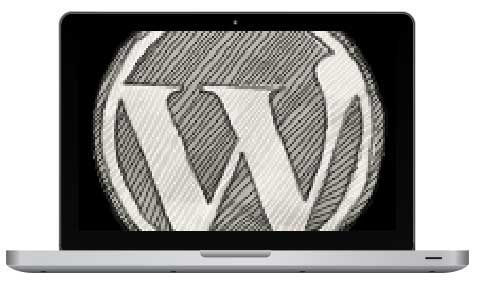 Washington Heights/Inwood wordpress services