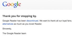 google_reader_morning_after