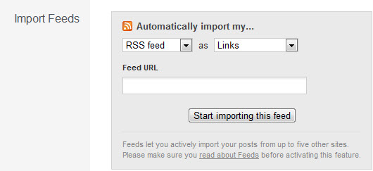 import_feeds