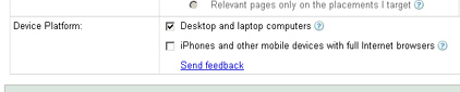 adwords_iphone_option