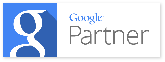 nextSTEPH is a Google Partner
