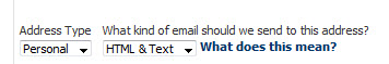 html_text_email